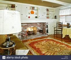 American House Classic Ashton Wood Homes Country Home Decor American Home Decor Catalog