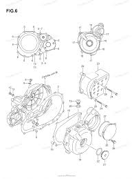 Extraordinary official ford 302 engine diagram images best image