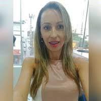 Gabriela Fritz De Andrade - Cirurgião-dentista - Meu Dentista | LinkedIn