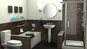 bathroom remodeling salt lake city. Wonderful Salt Bathroom Remodeling Salt Lake City  ReBath Of Utah 801 9315555   YouTube To T