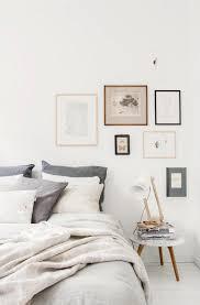 Schlafzimmer Gestalten Wandgestaltung Farben Schlafzimmergestaltung