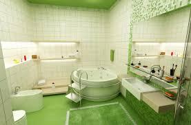 Small Picture Best Bathroom Design Ideas Style Fashionista