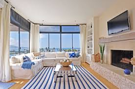 beach style living room furniture. Home DesignInterior Design Nautical Style Beach Living Room Furniture S