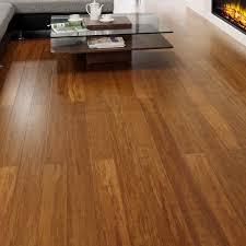 woven bamboo flooring.  Woven 5 Inside Woven Bamboo Flooring