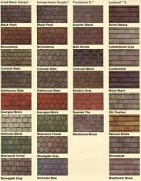 architectural shingles colors. Wonderful Shingles Asphalt Roof Shingles Colors In Architectural