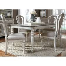 dining room sets orlando. all dining room furniture browse page sets orlando