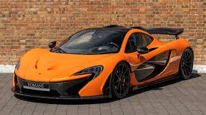 Depreciation is what makes cars so expensive to own. 10 Best Supercars To Buy In 2021 Exotic Car List