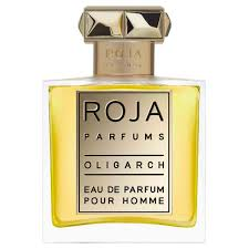 <b>OLIGARCH Парфюмерная</b> вода от <b>Roja Parfums</b> купить по цене ...