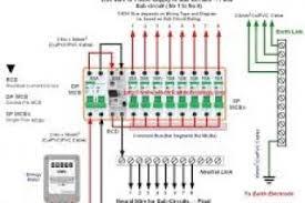 tg50 wiring diagram tg50 wiring diagrams circuit breaker panel wiring diagram pdf at House Fuse Box Wiring Diagram