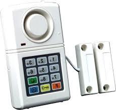 garage door alarm sensor door alarm system garage door alarm system door alarm system 3 wired garage door alarm sensor