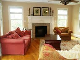 Tan Paint Colors Living Rooms 22 Best Tan Paint Color For Living Room For Creating Outstanding