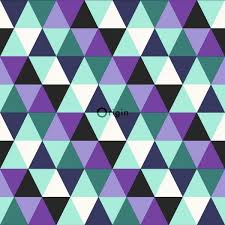 light blue pattern wallpaper. Perfect Pattern 347204 Wallpaper Graphic Triangles Purple And Light Azure Blue  And Light Blue Pattern Wallpaper P