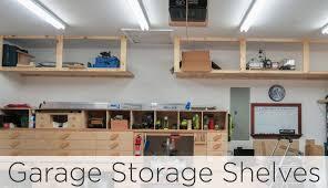 office plastic bunnings garage handy hanging best tote storage plan keter flexi closet husky basement target