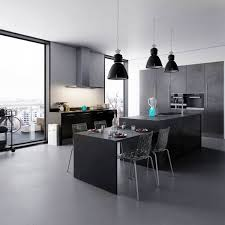 Drop Lights For Kitchen Island Kitchen Black Inlet Kitchen White Surrounds Two Dome Black