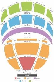 Kennedy Center Opera House Tickets And Kennedy Center Opera