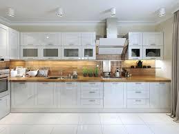 best kitchen cabinet accessories in miami cheapest kitchen