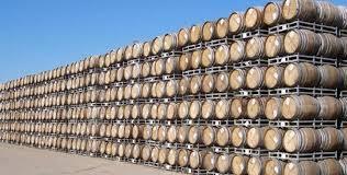 used wine barrel furniture. quality wine barrels used barrel furniture