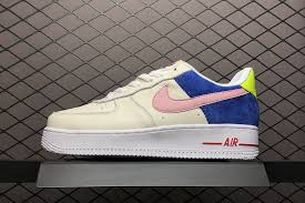Womens nike air force 1 white Low Mens And Womens Nike Air Force Nike Nike Air Force Low