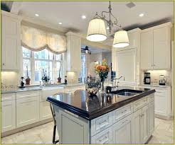 kitchen kitchen cabinet refacing long island modern on kitchen in