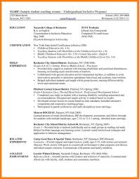 Medical School Resume Templates Resume And Cover Letter Resume