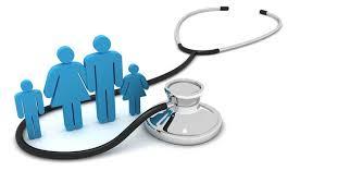 protección de datos médicos