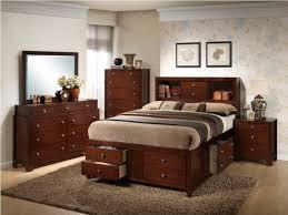 Brilliant Bob Discount Furniture Bedroom Sets intended for