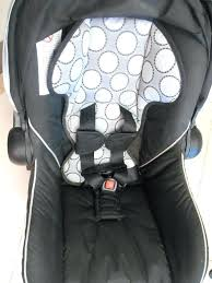 britax infant car seat bases listing item britax b safe infant car seat installation without base