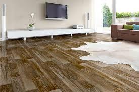 luxury vinyl floor specialists of martin county stuart fl