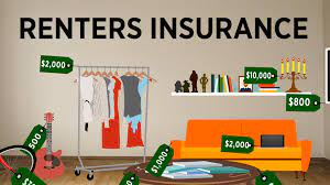 Don't see your favorite business? Renters Insurance What S Covered And What S Not