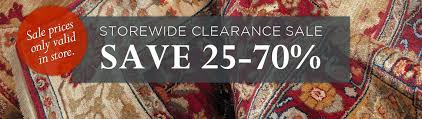over 1500 area rugs in stock