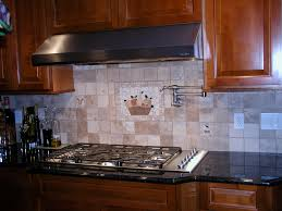 Backsplashes For Kitchen Kitchen Tile Backsplash Ideas Great Green Backsplash Tiles On