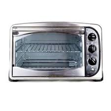 ge convection toaster oven.  Convection Ge Rotisserie Convection Oven 169220 53 With Ge Convection Toaster Oven E