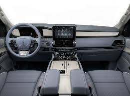 2018 lincoln mkx grill. delighful mkx 2018 lincoln mkx new interior and lincoln mkx grill