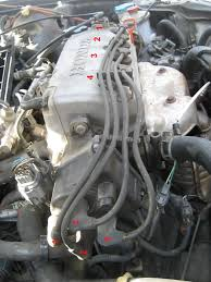 dy civic hx spark plug wiring diagram honda tech d16y5 96 civic hx spark plug wiring diagram