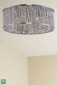 patriot lighting chandelier patriot lighting elegant home yn chrome flush mount with 600 x 901px