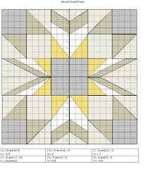 slope project and other great interactive algebra projects using linear equations
