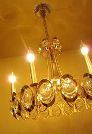 gold crystal chandelier extraordinary gold crystal chandelier by gold crystal chandelier modern