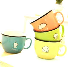 cute mugs online. Fine Cute Religious  On Cute Mugs Online A