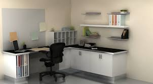 home office units. Mesmerizing Home Office Wall Units Desks For Corner