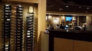 photo of olive garden italian restaurant mesa az united states i like