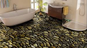 Interesting Design Ideas Unique Flooring Inexpensive For Kitchen Bathroom  Basement Outdoor Material