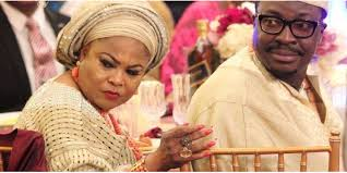 Image result for african parents and the eye they give
