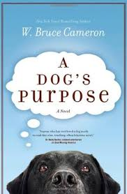a dog s purpose book cover. Simple Cover 7723542 In A Dog S Purpose Book Cover D