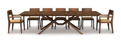 extension tables dining room furniture. click on image to zoom extension tables dining room furniture