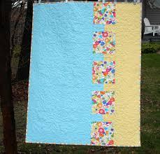baby girl quilt patterns | Baby Bites Free Modern Baby Quilt ... & baby girl quilt patterns | Baby Bites Free Modern Baby Quilt Pattern Adamdwight.com