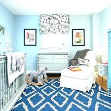 rug for nursery girl rugs nursery area baby rooms for rug girl nu