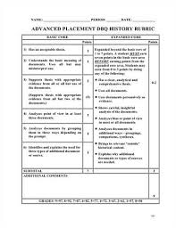 writing a short essay in apa format ssrs architecture ssas resume      FRQ Rubric The       Essay                    Contains a