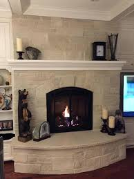 manufactures luxury gas fireplaces fireplace inserts mendota insert troubleshooting dealers parts