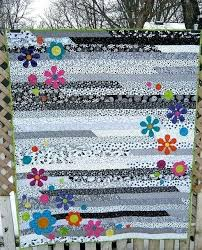 Jelly Roll Quilt Patterns 3 Dudes Lets Quilt Something All Zipped ... & ... Jelly Roll Quilt Patterns Kits Jelly Roll Quilt Patterns Youtube  Amazing Jelly Roll Quilt Pattern By ... Adamdwight.com
