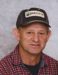 William Stephens   Obituary   Greensburg Daily News